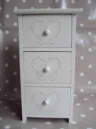 69 best shabby chic images on pinterest projects crafts and