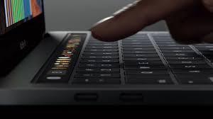 mis 030 macbook pros touch bar 100690409 orig jpg