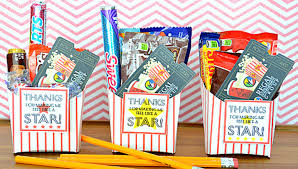 what to give as a thank you gift pop quiz what s the best gift card to give a we asked