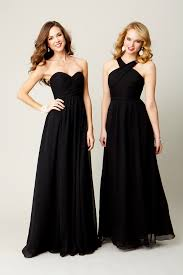 bridesmaids inc shop for kennedy blue bridesmaids dresses today only at the