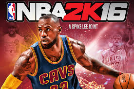 full body tattoo nba 2k16 10 brand new and exciting features for nba 2k16
