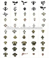 Finials For Curtain Rod Amazing Finials Archives The Curtain Rod Shop Finial Curtain Rod
