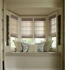 decorating your window with roman shades pickndecor com