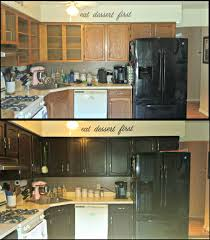 Kitchen Cabinet Refinishing Kits Cabinet Refacing Kit Efacing Kitchen Abinets Diy Home Refference