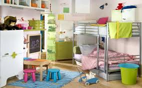 kids bedroom images with vintage armless chair and beautiful
