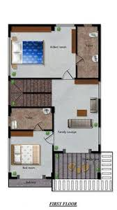 House Map Design 20 X 40 Collections Of Map Of New House Plans Free Home Designs Photos