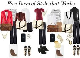 business casual ideas best place for business casual clothes best business