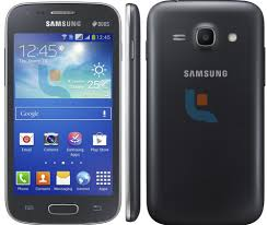 si e samsung it s official samsung galaxy ace 3 gt s7270 is out