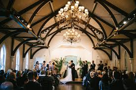 unique wedding venues island 9 prettiest church like wedding venues in florida and