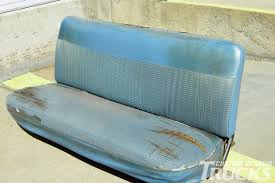 Toyota Pickup Bench Seat Bench Bench Seat For Sale For Hilux Bench Seat Toyota Minis For