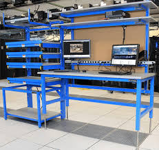 workbench industrial furniture lab bench formaspace