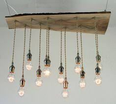 Hanging Bulb Chandelier Classy Of Hanging Bulb Chandelier Hanging Edison Bulb Chandelier