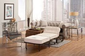 convertible furniture small spaces birthday decoration