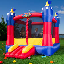 inspirations bouncy inflatables for sale bouncy house for sale