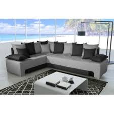 divan canapé modern sofa canapé duo plus savana 21 gris sawana 14 noir sofa