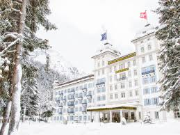 book st moritz switzerland hotels and flights with bookboth com