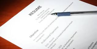 avoiding resume mistakes mistakes engineers should avoid on their devops resume