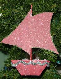 50 best my victorian scrap christmas ornaments images on pinterest
