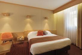chambres d hotes lons le saunier chambre d hote lons le saunier inspirant la grange nicolas chambre d