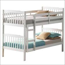 Ashley Furniture White Youth Bedroom Set Bunk Beds Children U0027s Furniture Warehouse Teen White Bedroom