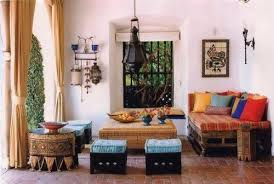 Contemporary Living Room Designs India Download Indian Style Living Room Decorating Ideas Astana