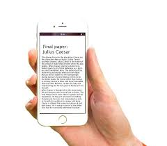 all weather writing paper teens newest use for smartphones writing school papers on them teens newest use for smartphones writing school papers on them the boston globe