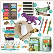 the 25 best fun desk accessories ideas on pinterest office desk