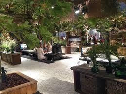 Indoor Planting | 94 best indoor planting images on pinterest indoor interior and