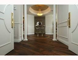 27 best wood floor ideas images on hardwood floors