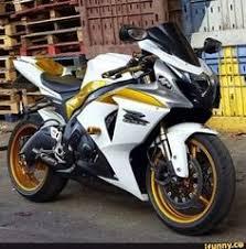 custom r1 custom hayabusa motorcycle paint custom sportbikes