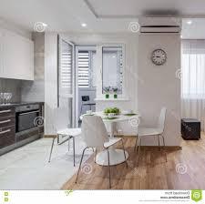 Idee Appartement Moderne by Moderne Wohndekoration Und Innenarchitektur Awesome Cuisine