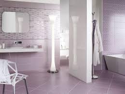 Dark Purple Shower Curtain Amazing Purple Bathroom Covina Shower Curtain Walmart Large Rugs