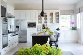How Do You Resurface Kitchen Cabinets Kitchen Cabinet Refacing Options Cost Information Apartment