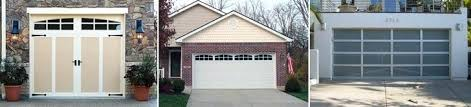 Overhead Door Toledo Ohio Toledo Overhead Door Value Plus Series Garage Doors With Toledo