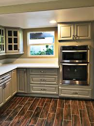 kitchen cabinets anaheim anaheim gray greencastle cabinetry