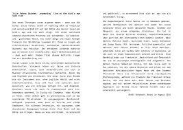 Examples Of An Autobiography Essay Julie Fahrer Singer Composer
