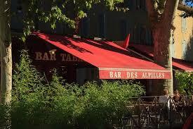 bureau de tabac toulouse bureau de tabac ouvert le soir meilleur bar tabac des alpilles