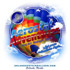 aerostat adventures u2013 air balloon rides in orlando florida
