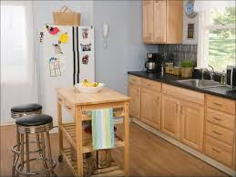 Inexpensive Kitchen Island by Kitchen Kitchen Island Bench Center Islands For Small Kitchens