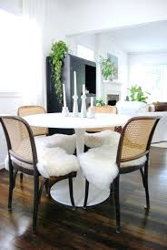 kitchen furniture atlanta horizon home furniture atlanta medium size of dining room