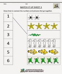 maths worksheets for preschoolers worksheet sheet images about