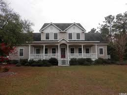 manteo sold homes archives