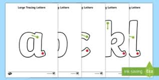 letter formation teaching resources ks1 handwriting page 12