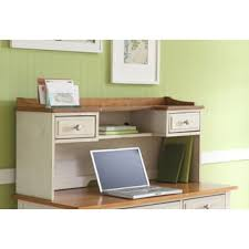 hutch desk shop the best deals for nov 2017 overstock com