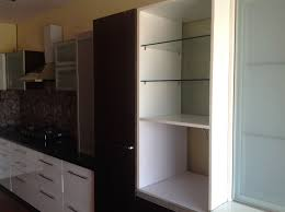 hrishikesh modular kitchen dastur nagar furniture dealers in