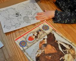 90 best preschool hibernation migration adaptation images on