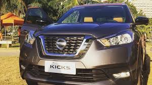 nissan kicks specification nissan kicks goes official could hit stateside