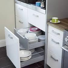 space saving kitchen ideas kitchen island with pull out table clever space saving kitchen