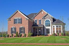 bernick homes group