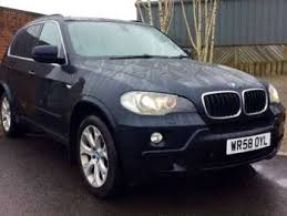 bmw x5 used cars for sale uk used bmw x5 cars for sale in sudbury middlesex motors co uk